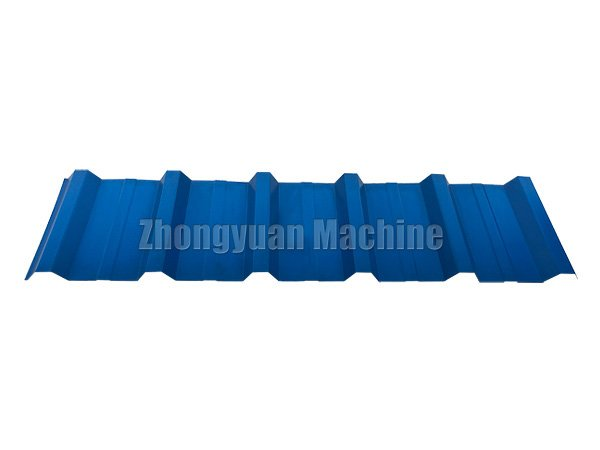 Metal-roof-roll-forming-machine.jpg